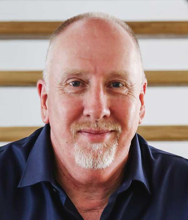 Warren Ratliff, Part3 Business Stratgies & Marketing Coach