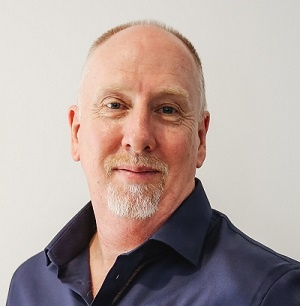 Warren Ratliff - Part 3 Business Growth Consultant, Marketing Coach Sydney NSW Australia